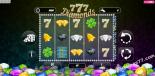 automaty zdarma 777 Diamonds MrSlotty
