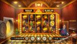 automaty zdarma Bank Walt Magnet Gaming
