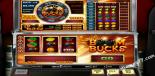 automaty zdarma Boom Bucks Betsoft