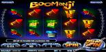 automaty zdarma Boomanji Betsoft