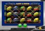 automaty zdarma Candy & Fruits Merkur