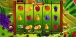 automaty zdarma Cherry Bomb Booming Games