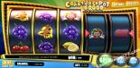 automaty zdarma Crazy Jackpot 60000 Betsoft