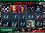 automaty zdarma Daredevil Playtech