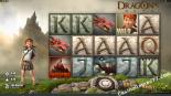 automaty zdarma Dragon's Myth Rabcat Gambling