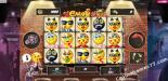automaty zdarma Emoji Slot MrSlotty