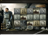automaty zdarma Forsaken Kingdom Rabcat Gambling