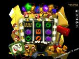 automaty zdarma Gold Boom Slotland