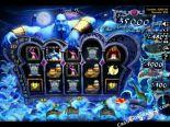 automaty zdarma Jackpot Jinni Slotland