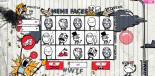 automaty zdarma Meme Faces MrSlotty