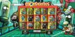 automaty zdarma Monsterinos MrSlotty