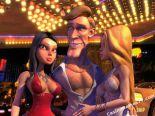 automaty zdarma Mr. Vegas Betsoft
