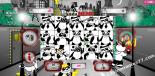 automaty zdarma PandaMEME MrSlotty