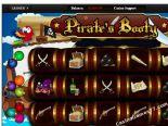 automaty zdarma Pirate's Booty Pipeline49