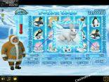 automaty zdarma Polar Tale GamesOS
