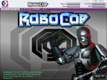 automaty zdarma Robocop Fremantle Media