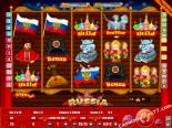 automaty zdarma Russia Wirex Games
