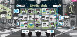 automaty zdarma She/He_club MrSlotty
