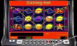 automaty zdarma Sizzling Hot Novomatic