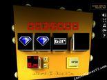automaty zdarma Slot-O-Matic Slotland