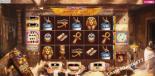 automaty zdarma Treasures of Egypt MrSlotty