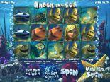 automaty zdarma Under the Sea Betsoft