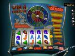 automaty zdarma Win A Fortune Slotland