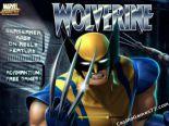 automaty zdarma Wolverine Playtech